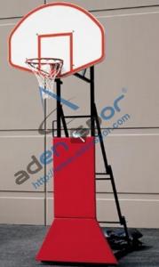 basketbol potası imalatı